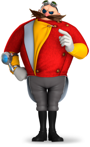 https://static.tvtropes.org/pmwiki/pub/images/294px-sonic_boom_eggman_8366.png