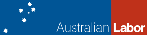 https://static.tvtropes.org/pmwiki/pub/images/296px-australian_labor_party_logo_svg_6433.png