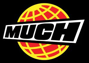 https://static.tvtropes.org/pmwiki/pub/images/297px_muchmusic_logosvg.png