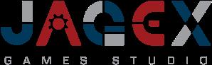 https://static.tvtropes.org/pmwiki/pub/images/298px-Jagex_Logo_svg_8192.png