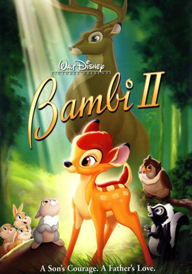 https://static.tvtropes.org/pmwiki/pub/images/2_bambi_ii_2006_movie_poster.jpg