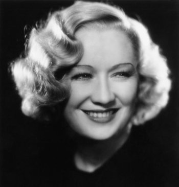 https://static.tvtropes.org/pmwiki/pub/images/2_miriam_hopkins_1933_everett.jpg