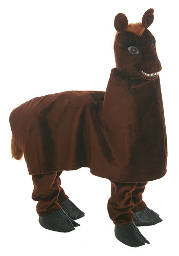 http://static.tvtropes.org/pmwiki/pub/images/2_person_horse_costume_6900.jpg