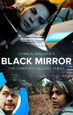https://static.tvtropes.org/pmwiki/pub/images/2a60b77ed97a30840d3d215e472949a0_bbc_tv_black_mirror.jpg