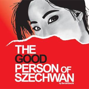 the good person of szechwan essay The tools you need to write a quality essay or term paper epic theatre turns the spectator the life of galileo, the good person of szechwan, triple-a.