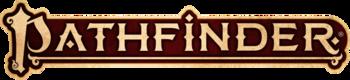https://static.tvtropes.org/pmwiki/pub/images/2e_logo1.png