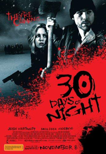 https://static.tvtropes.org/pmwiki/pub/images/30-days-of-night-poster-1_6599.jpg