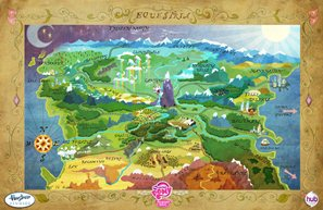 http://static.tvtropes.org/pmwiki/pub/images/300_dpi_map_of_equestria__not_mine__by_iceyx-d5atqq7_6263.jpg