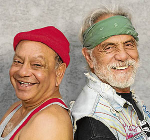 http://static.tvtropes.org/pmwiki/pub/images/300cheech_chong_090402032509725_wideweb__300x281_3531.jpg