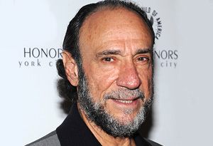 https://static.tvtropes.org/pmwiki/pub/images/300full_f_murray_abraham.jpg