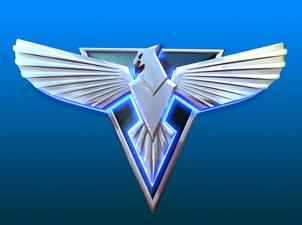 http://static.tvtropes.org/pmwiki/pub/images/300px-Allied_logo_4619.jpg