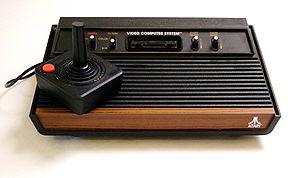 http://static.tvtropes.org/pmwiki/pub/images/300px-Atari2600a_7997.JPG