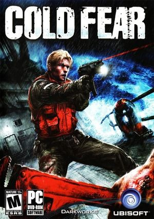 http://static.tvtropes.org/pmwiki/pub/images/300px-ColdFear_Cover_1585.jpg