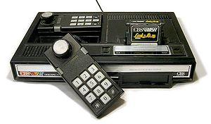 https://static.tvtropes.org/pmwiki/pub/images/300px-ColecoVision.jpg