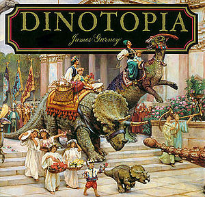 http://static.tvtropes.org/pmwiki/pub/images/300px-Dinotopia_LAFT_cover_6918.jpg