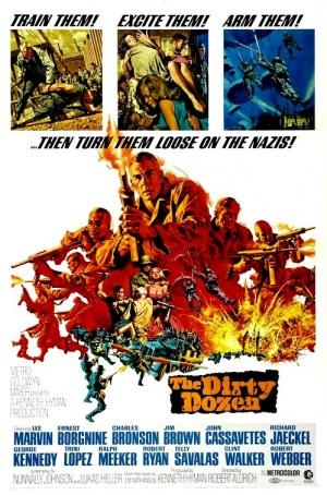 http://static.tvtropes.org/pmwiki/pub/images/300px-Dirty_dozen_poster_470.jpg