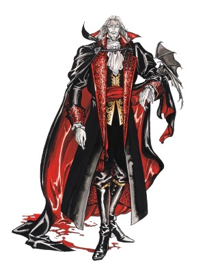 http://static.tvtropes.org/pmwiki/pub/images/300px-Dracula1_small_3021.jpg