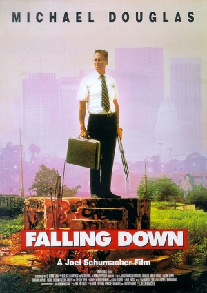 http://static.tvtropes.org/pmwiki/pub/images/300px-Falling_Down_Poster_4099.jpg