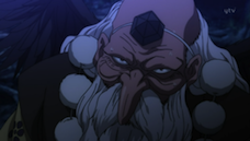 http://static.tvtropes.org/pmwiki/pub/images/300px-Great_tengu_8548.png