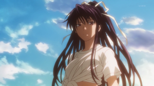 http://static.tvtropes.org/pmwiki/pub/images/300px-Kanzaki_3618.PNG