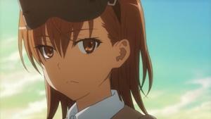 https://static.tvtropes.org/pmwiki/pub/images/300px-Misaka9982_animeProfile_3489.jpg