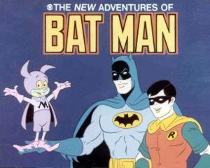https://static.tvtropes.org/pmwiki/pub/images/300px-New_Adventures_of_Batman_logo_2.jpg