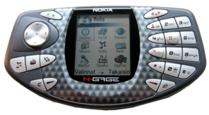 https://static.tvtropes.org/pmwiki/pub/images/300px-Nokia_N-Gage_5306.png