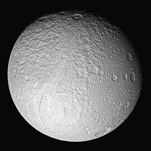 https://static.tvtropes.org/pmwiki/pub/images/300px-PIA07738_Tethys_mosaic_contrast-enhanced_1092.jpg