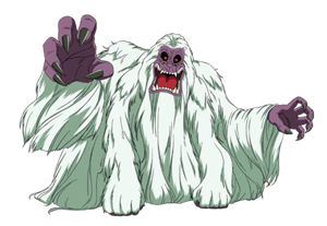https://static.tvtropes.org/pmwiki/pub/images/300px-Silverback_GS1_1077.png