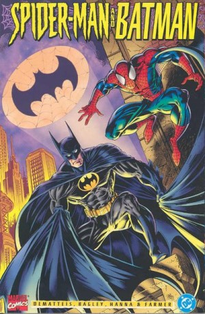 http://static.tvtropes.org/pmwiki/pub/images/300px-Spider-Man_and_Batman_Vol_1_1_3062.jpg