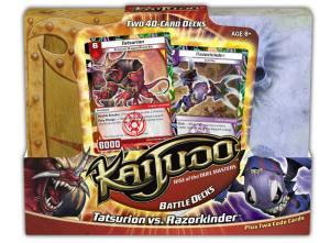 http://static.tvtropes.org/pmwiki/pub/images/300px-Tatsurion_VS_Razorkinder_battle_decks_3787.jpg