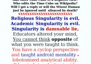 http://static.tvtropes.org/pmwiki/pub/images/300px-Timegrab.png