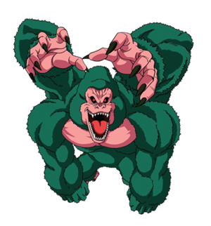 https://static.tvtropes.org/pmwiki/pub/images/300px-Troll_Kong_GS1_7954.png