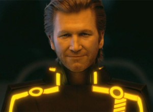 http://static.tvtropes.org/pmwiki/pub/images/300px-Tron_legacy_clu-1-_7474.jpg