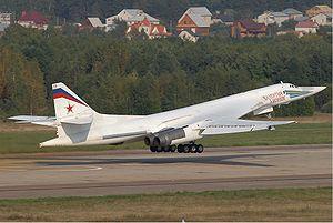 http://static.tvtropes.org/pmwiki/pub/images/300px-Tu-160_at_MAKS_2007.jpg
