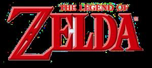 https://static.tvtropes.org/pmwiki/pub/images/300px-ZeldaLogo_4685.png
