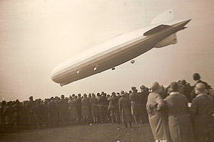 http://static.tvtropes.org/pmwiki/pub/images/300px-ZeppelinLZ127a_3374.jpg