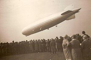 https://static.tvtropes.org/pmwiki/pub/images/300px-ZeppelinLZ127a_3374.jpg
