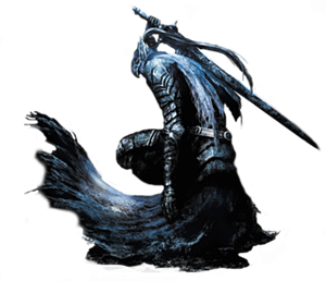 https://static.tvtropes.org/pmwiki/pub/images/300px-artorias_render_3612.png