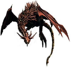 https://static.tvtropes.org/pmwiki/pub/images/300px-hellkite_wyvern_render_4511.png