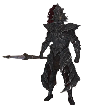 external image 300px-old_dragonslayer_7472.png