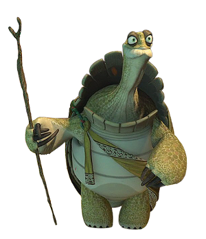 https://static.tvtropes.org/pmwiki/pub/images/300px-oogway-white_1741.png