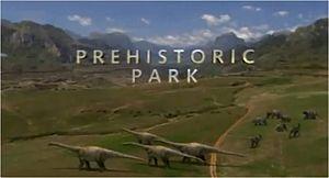 https://static.tvtropes.org/pmwiki/pub/images/300px-prehistoric_park_title_card_494.jpg
