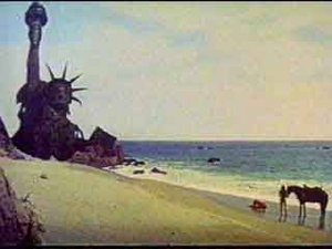 http://static.tvtropes.org/pmwiki/pub/images/300px-statue_of_liberty_in_planet_of_the_apes_4532.jpg