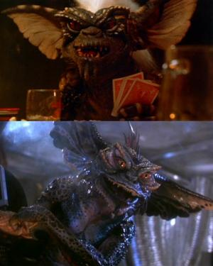 gremlins characters tv tropes