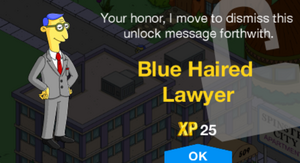 https://static.tvtropes.org/pmwiki/pub/images/300px-tapped_out_unlock_blue_haired_lawyer_8786.png