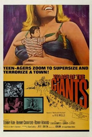 https://static.tvtropes.org/pmwiki/pub/images/300px_013village_of_the_giants.jpg