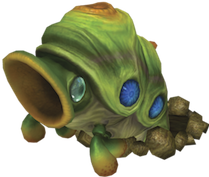 https://static.tvtropes.org/pmwiki/pub/images/300px_armored_cannon_larva.png