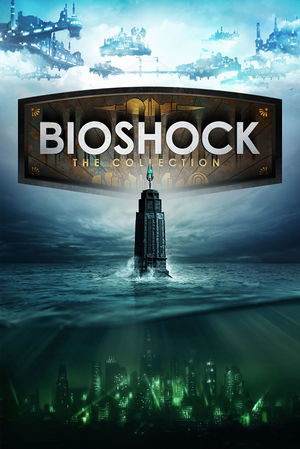 https://static.tvtropes.org/pmwiki/pub/images/300px_bioshock_the_collection_cover.jpg