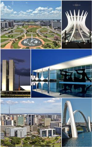 https://static.tvtropes.org/pmwiki/pub/images/300px_braslia_collage_9.png